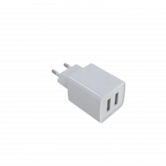 USB 2 ports Charger